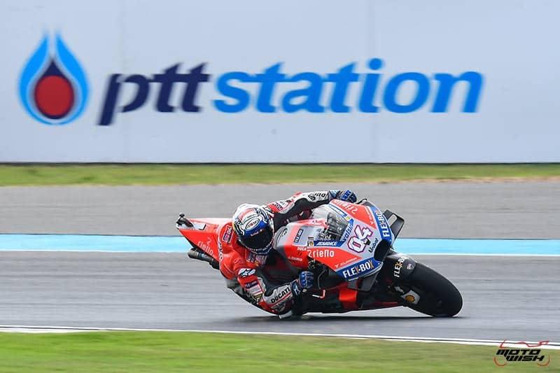 Tim hieu 5 thiet bi tien tien tren mot xe dua MotoGP - 4