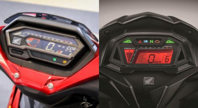 So sanh diem noi troi cua Winner X Supra GTR150 2020 - 5