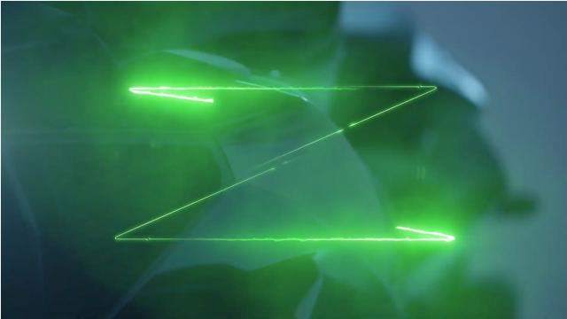 Z1000 supercharger với một loạt trang bị mới vừa được kawasaki hé lộ trong teaser thứ 2 - 1