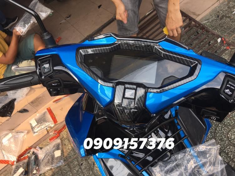 Dan keo xe chong tray airblade 2020 - 31