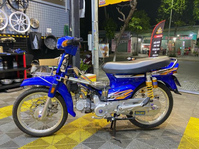 Dream 4165 do cuc ki khung - 12