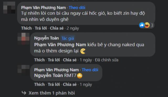 Cong dong me xe danh gia Yamaha R7 2021 mat chat - 4